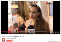 2011.06.21 – Canal ZTV